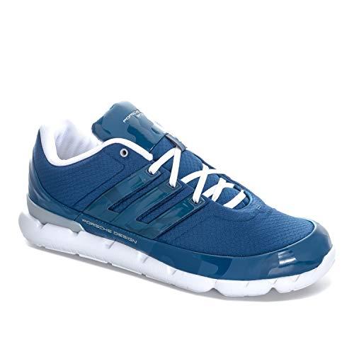 Adidas Adidas Zapatillas Hombre Zapatillas Para Para qER6x