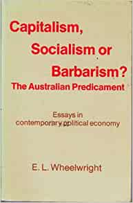 essays in the political economy of australian capitalism [img] link ---- essays in the political economy of australian capitalism essay paper writing service - essayeruditecom.