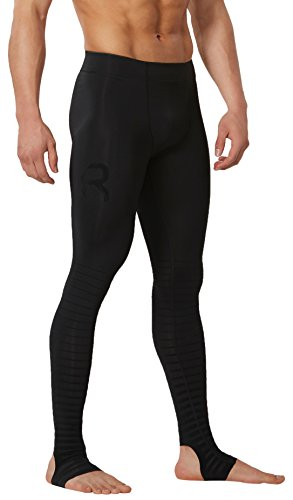 2XU Elite Recovery Compression Tights product image