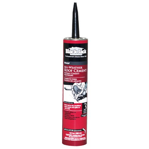 gardner-gibson-2172-10-ounce-wet-patch-roof-cement-cartridge