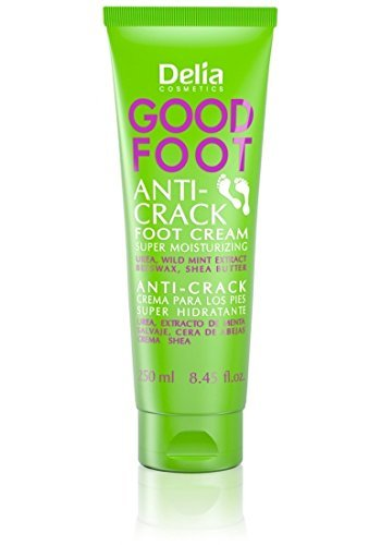 Good Foot Lotion - 6