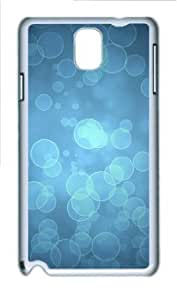 Samsung Galaxy Note 3 N9000 Case,Samsung Galaxy Note 3 N9000 Cases - Colorful textures background PC Custom Samsung...
