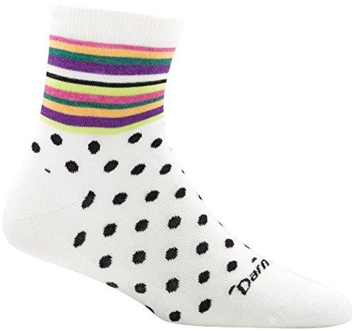 Darn Tough Strot Short Light Sock - Women's