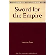 Sword for the Empire