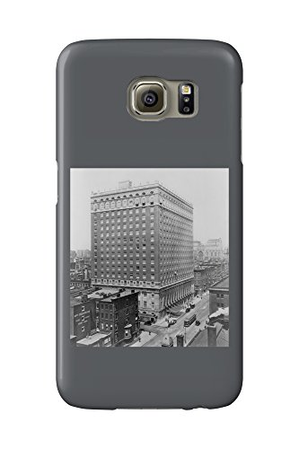 ritz-carlton-hotel-on-madison-avenue-and-46th-street-nyc-photo-galaxy-s6-cell-phone-case-slim-barely