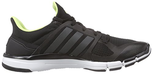 Frozen Night Black F13 360 Metalic Nero da 3 Donna Scarpe Yellow Fitness Adipure adidas F15 781wqzfw