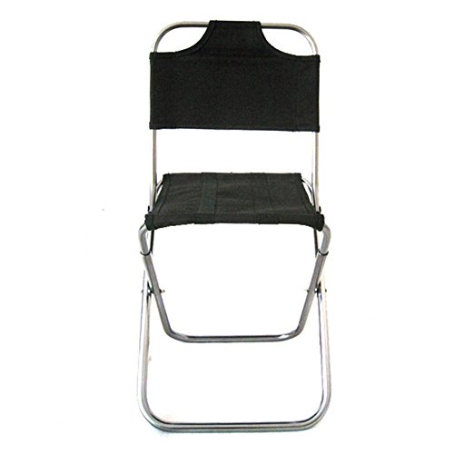 Fashionwu Folding chairs, Camping and Sports Chair