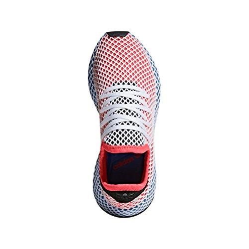 Running Running Adidas Adidas Adidas Femme Adidas Running Femme Femme P4nWv0P