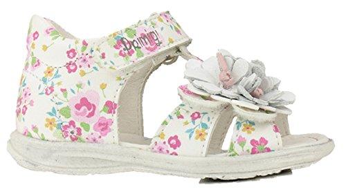 Primigi5045000 - Zapatos con tacón chica