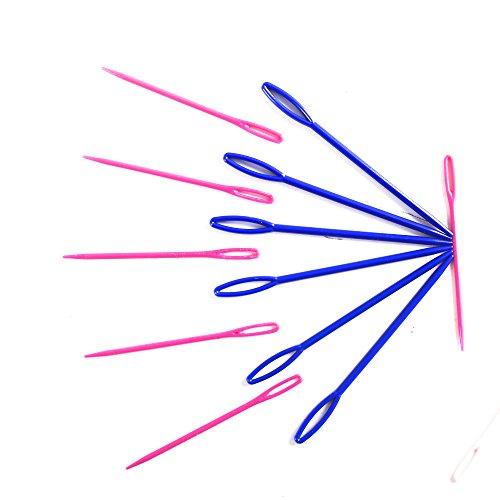 Tresalto Sewing Needles