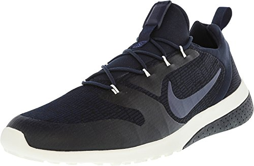 Ginnastica Nike Obsidian black Uomo Da sail Scarpe Zoom 10 obsidian Air Vomero 7YqS4Ywa