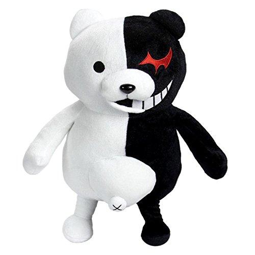 UU-St (Kuma Bear Costume)