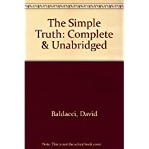 The Simple Truth: Complete & Unabridged
