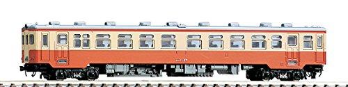 Tomytec Railways N Gauge Diesel Car Kiha 11 Form 2448 (T)