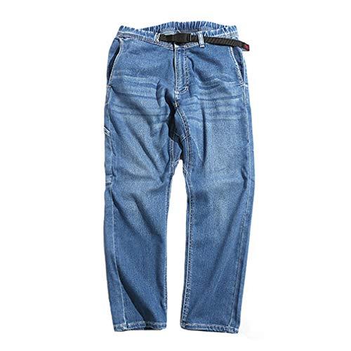 [해외]GRAMICCI グラミチ デニムペインタ-크롭 드 팬츠 / GRAMICCI Gramici Denim Painter - Cropped Pants