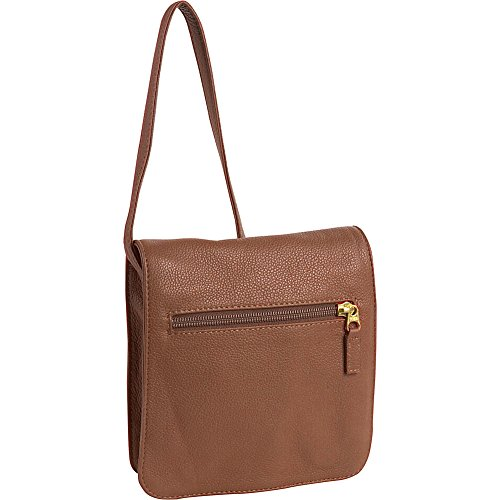 j-p-ourse-cie-yellowstone-collection-has-it-all-shoulder-bag