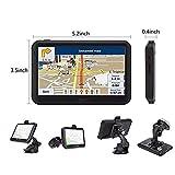 Europe Handheld GPS Units