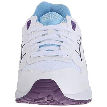 ASICS Women s Gel Saga Fashion Sneaker