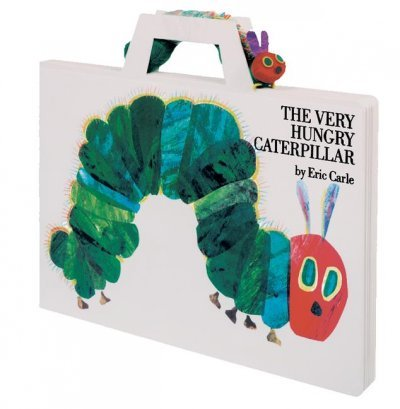 package of board books - 4