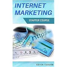 Internet Marketing Starter Course