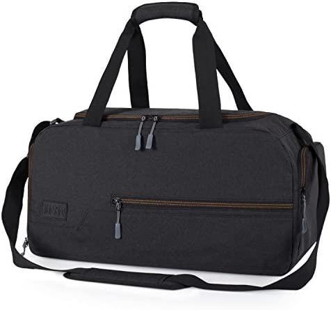 MarsBro Resistant Sports Weekender Compartment product image