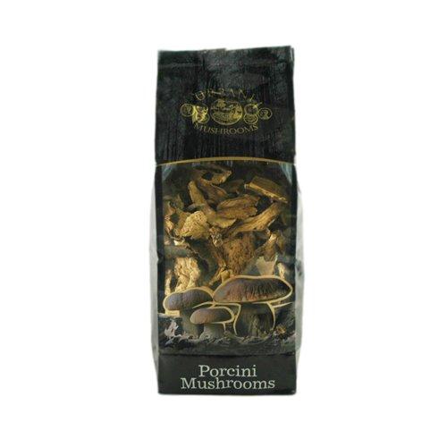 Urbani Dried Porcini Mushrooms, Italian Finest, 1 lb (Best Substitute For Dried Porcini Mushrooms)