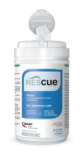 rescue-disinfectant-wipes-160-count