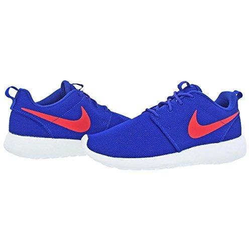 401 concord Glow Femme Nike Ember sail Fitness Violet Chaussures De 844994 7APzczqZ5