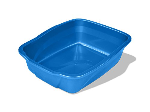 Vanness CP2 Large Cat Pan product image