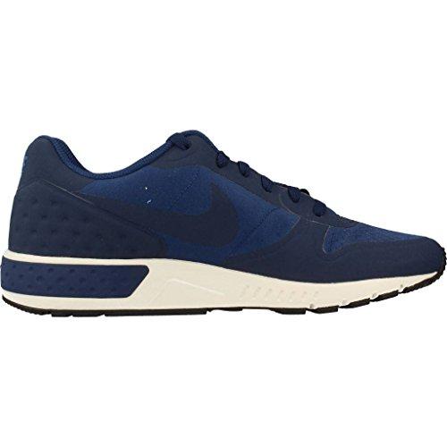 Nike Herren Nightgazer LW Turnschuhe Blau