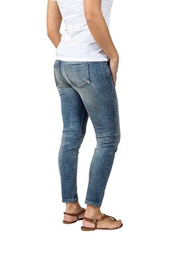 Jeans Silvian Heach Silvian Heach Jeans Femme Heach Silvian Silvian Jeans Femme Femme nBWCqwFU