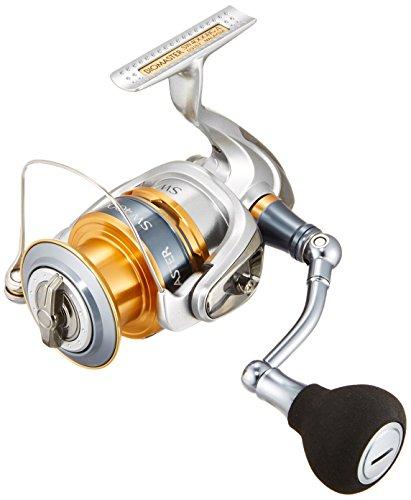 Shimano Stradic 8000 - SHIMANO NEW 13 BIOMASTER SW 4000HG Spinning fishing reel