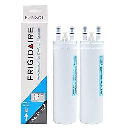.com: lourhome wf3cb pure source 3 replacement for frigidaire ...