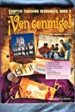 Ven Conmigo!, Holt, Rinehart and Winston Staff, 0030950317