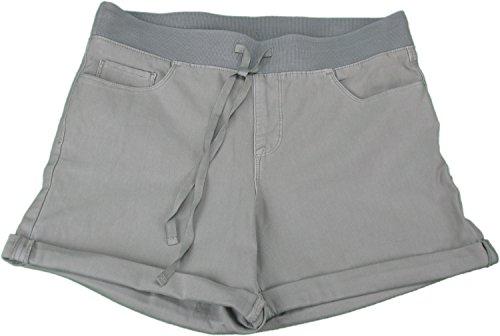 駅お風呂最少Tint Jeans SHORTS レディース