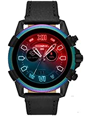 Diesel Smart-Watch DZT2013