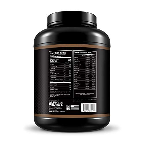 Buy what is the best tasting protein shake
