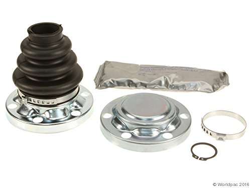 Vaico W0133-1802825 CV Joint Boot Kit