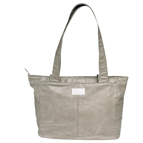 g-bag-casual-style-mae-11-beige