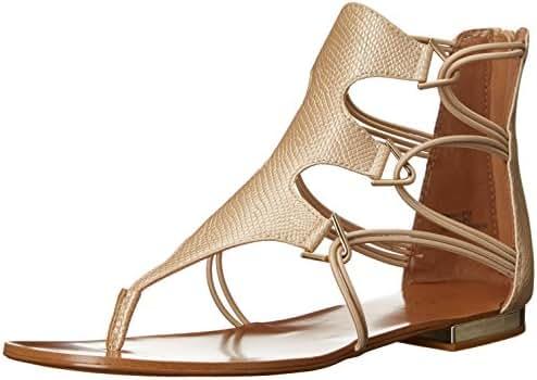 Aldo Women's Barbiana Gladiator Sandal