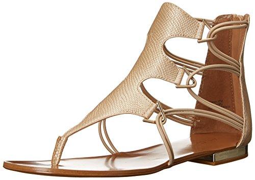 Aldo-Womens-Barbiana-Gladiator-Sandal