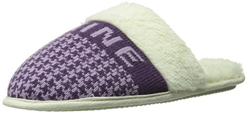 life-is-good-mens-suf-plaid-slipper-smoky-plum-large