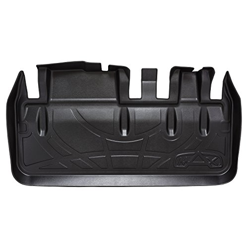 maxtray-cargo-liner-for-toyota-sienna-behind-3rd-row-2011-2017-black