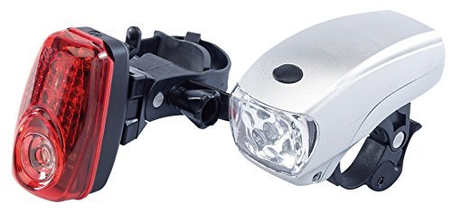 Draper Led Light - 1