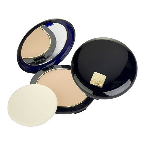 Estee Lauder Lucidity Translucent Pressed Powder, No. 02 Light/Medium-Normal/Combination/Dry Skin, 0.4 Ounce