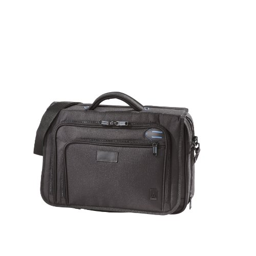 Travelpro Executive