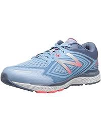 Kids' 860v8 Running Shoe