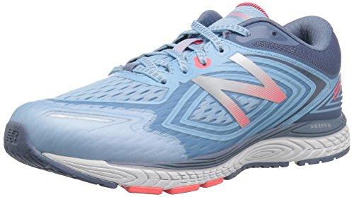 New Balance Kids 860v8 Running Shoe