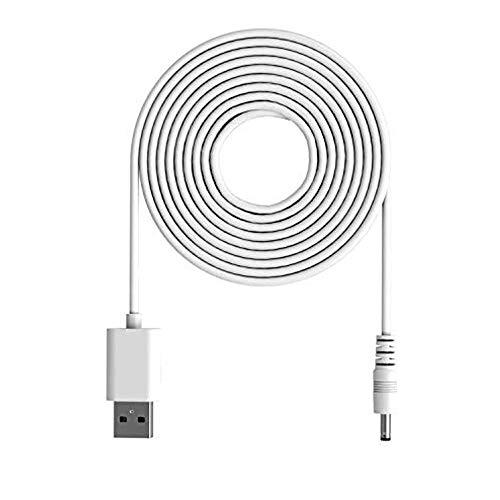 True Wireless Earbuds, Bluetooth Headphones iPX7 Waterproof 90H Cycle Play Time, 3350mAh Bluetooth 5.0 Auto Pairing in-Ear Wireless Earphones Best us5