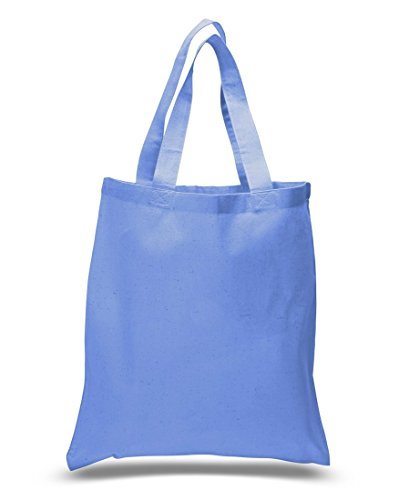 Cotton Tote Bags Promotional - 2